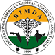 Brevard Indo-American Medical and Dental Association